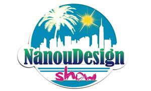 Nano Design Show