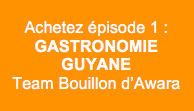 https://www.helloasso.com/associations/outremer-racines/evenements/pre-commande-jeu-de-carte-quizz-conficulture-guyane