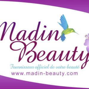 MADIN BEAUTY